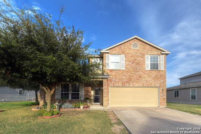 16230 Raceway Downs, Selma, TX 78154 (MLS #1427920) :: 2Halls Property Team | Berkshire Hathaway HomeServices PenFed Realty