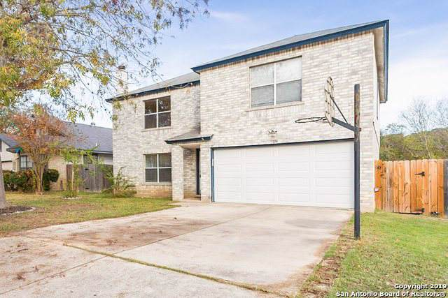 7114 Valley Trail, San Antonio, TX 78250 (MLS #1427926) :: NewHomePrograms.com LLC