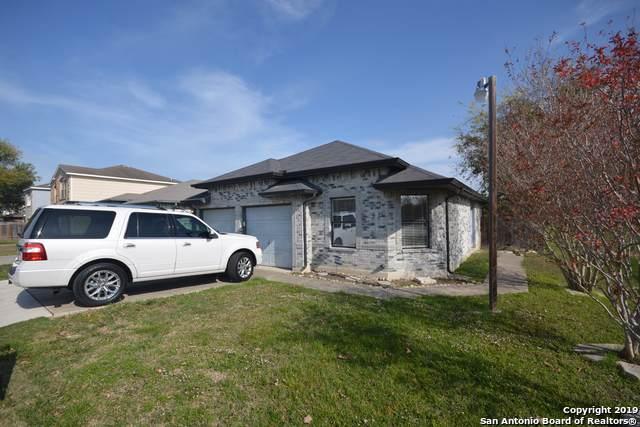 3502 Candleglenn, San Antonio, TX 78244 (MLS #1427928) :: The Mullen Group | RE/MAX Access