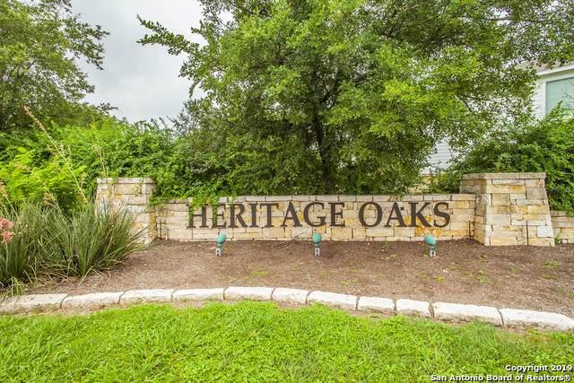 3207 Dancing Oak, San Antonio, TX 78223 (MLS #1427943) :: Niemeyer & Associates, REALTORS®