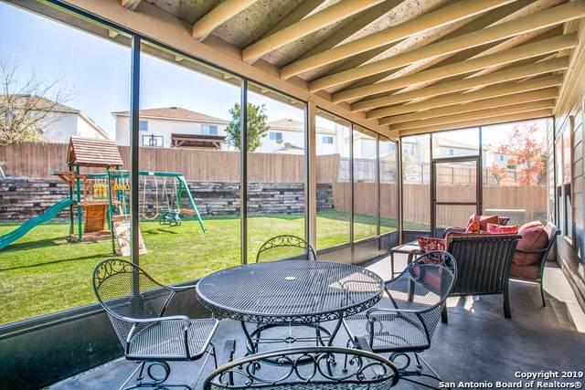 13302 Hampton Dale, San Antonio, TX 78249 (MLS #1427954) :: Niemeyer & Associates, REALTORS®