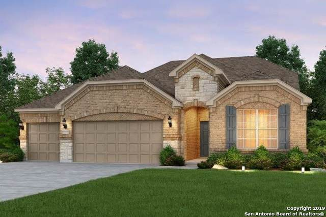 10526 Coyote Run, San Antonio, TX 78254 (#1427957) :: The Perry Henderson Group at Berkshire Hathaway Texas Realty
