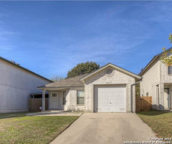 5527 Enchanted Draw, San Antonio, TX 78251 (MLS #1427989) :: Reyes Signature Properties