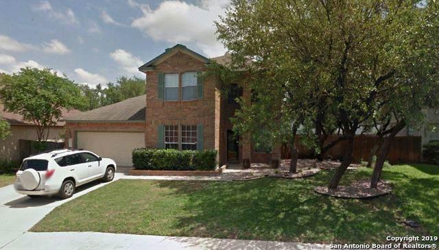 11640 Creek Crown, San Antonio, TX 78253 (MLS #1427991) :: Alexis Weigand Real Estate Group