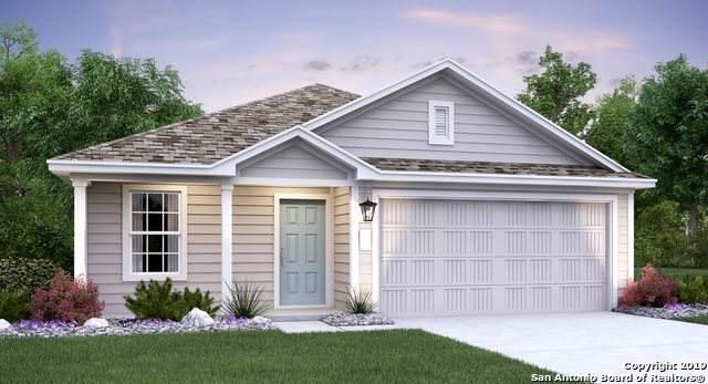 13730 Locklear Way, San Antonio, TX 78253 (MLS #1428023) :: Alexis Weigand Real Estate Group