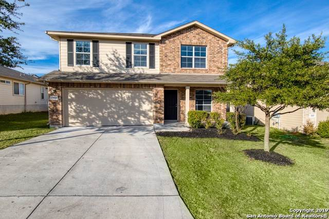 11623 Valley Gardens, San Antonio, TX 78245 (MLS #1428028) :: Alexis Weigand Real Estate Group
