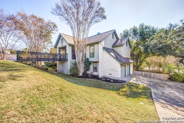 19502 Wittenburg, San Antonio, TX 78256 (MLS #1428048) :: Vivid Realty
