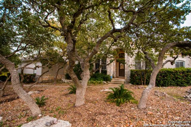820 Fawnway, San Antonio, TX 78260 (MLS #1428060) :: Alexis Weigand Real Estate Group