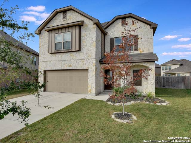 13823 Baltic Pass, San Antonio, TX 78253 (MLS #1428089) :: The Mullen Group | RE/MAX Access