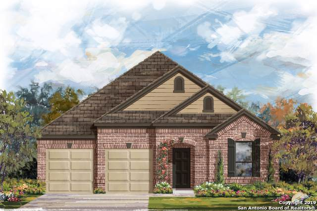 512 Landmark Oak, Cibolo, TX 78108 (#1428105) :: The Perry Henderson Group at Berkshire Hathaway Texas Realty