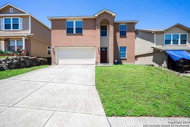 13415 Rhodes Villa, San Antonio, TX 78249 (MLS #1428107) :: The Castillo Group