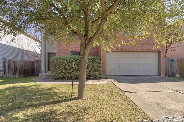 13010 Woller Creek, San Antonio, TX 78249 (MLS #1428113) :: The Mullen Group   RE/MAX Access