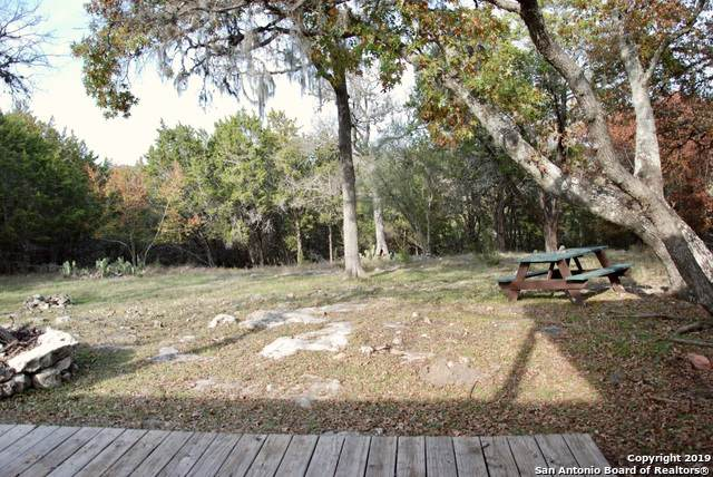 371 Horseshoe Track, Spring Branch, TX 78070 (MLS #1428144) :: RE/MAX Prime