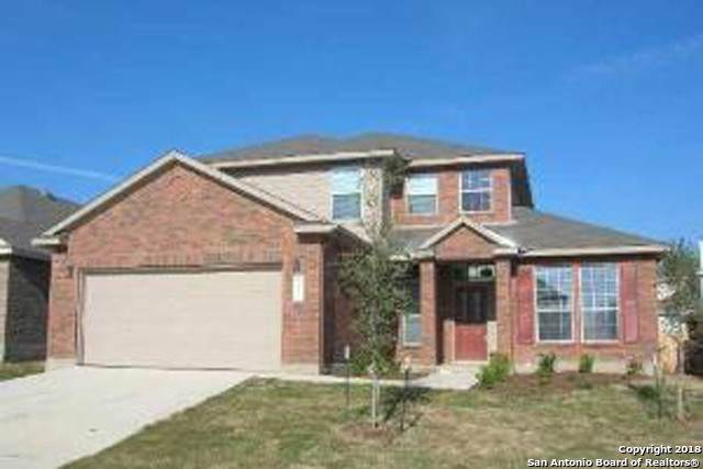 12030 Arbor Mesa, San Antonio, TX 78249 (MLS #1428154) :: Warren Williams Realty & Ranches, LLC