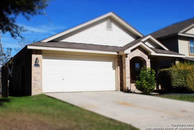 11407 Slickrock Draw, San Antonio, TX 78245 (MLS #1428156) :: Warren Williams Realty & Ranches, LLC