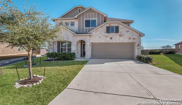 7900 Dublin Frst, San Antonio, TX 78253 (MLS #1428213) :: Alexis Weigand Real Estate Group