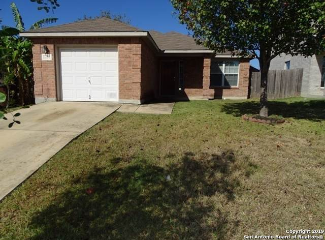 8154 Heights Valley, Converse, TX 78109 (MLS #1428215) :: ForSaleSanAntonioHomes.com