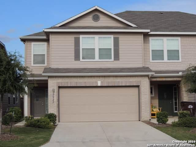 26922 Villa Toscana, San Antonio, TX 78260 (MLS #1428236) :: Alexis Weigand Real Estate Group