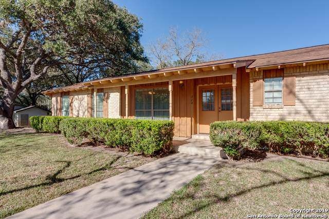 516 Wedgewood Way, Devine, TX 78016 (MLS #1428248) :: Alexis Weigand Real Estate Group