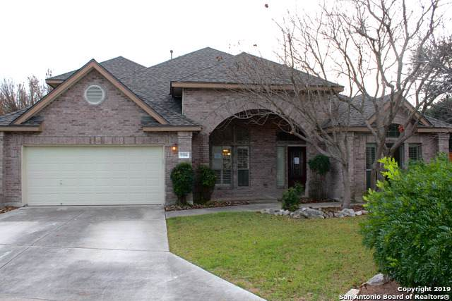 9506 French Tree, Helotes, TX 78023 (MLS #1428251) :: The Mullen Group | RE/MAX Access