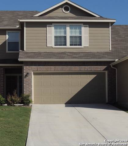 3823 Olive Green, San Antonio, TX 78260 (MLS #1428258) :: Alexis Weigand Real Estate Group