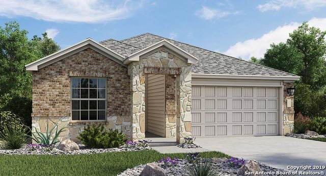 205 Hanover Place, Cibolo, TX 78108 (MLS #1428269) :: Jam Group Realty