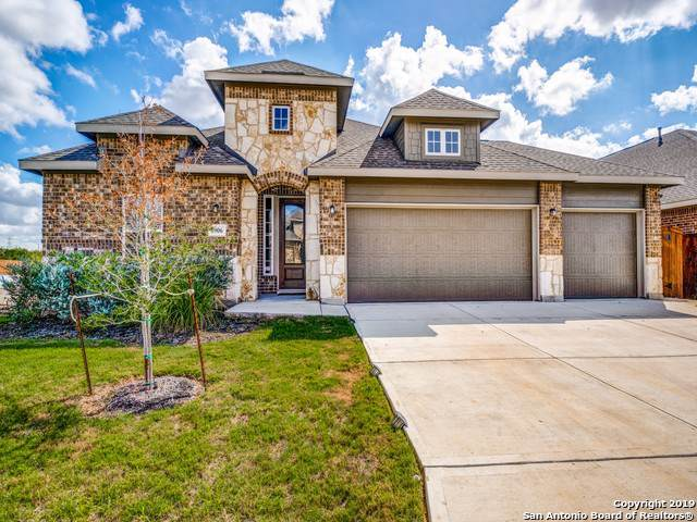 8906 Trail Dust, San Antonio, TX 78254 (MLS #1428283) :: Jam Group Realty