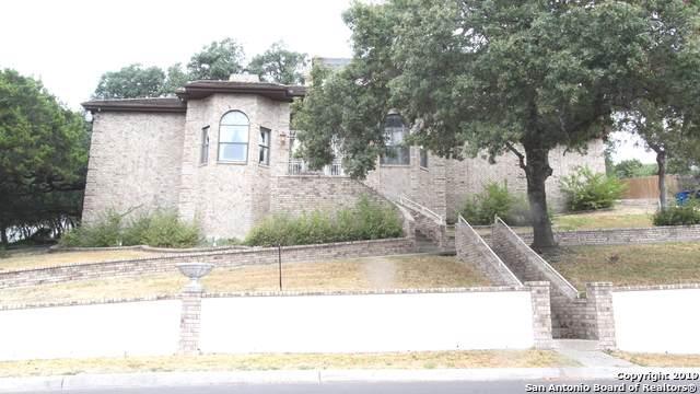 6703 Munich Rd, San Antonio, TX 78256 (MLS #1428292) :: Vivid Realty