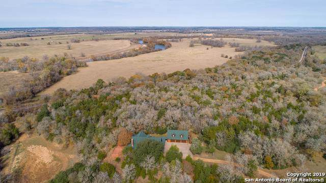 1005 Fm 2571, Smithville, TX 78957 (MLS #1428306) :: Legend Realty Group