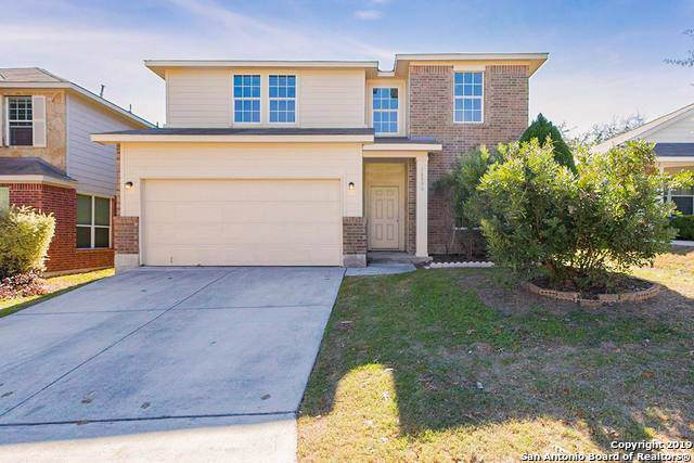 14006 Caprese Hl, San Antonio, TX 78253 (MLS #1428320) :: Alexis Weigand Real Estate Group