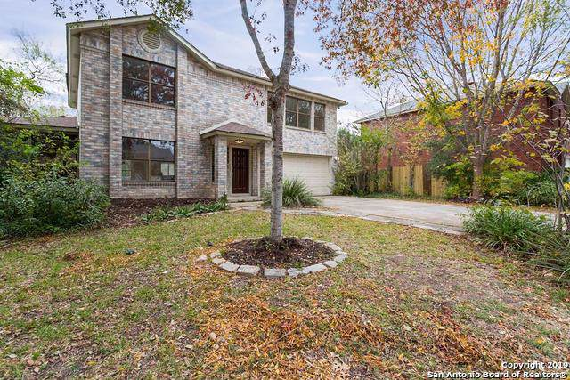 7635 Bluesage Cv, San Antonio, TX 78249 (MLS #1428323) :: Neal & Neal Team