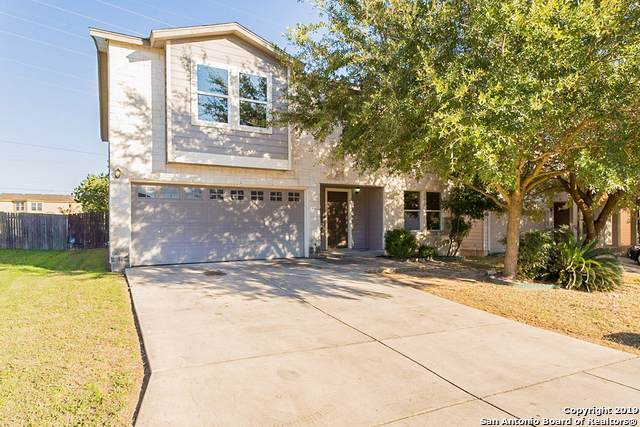 210 Spruce Breeze, San Antonio, TX 78245 (MLS #1428327) :: Neal & Neal Team
