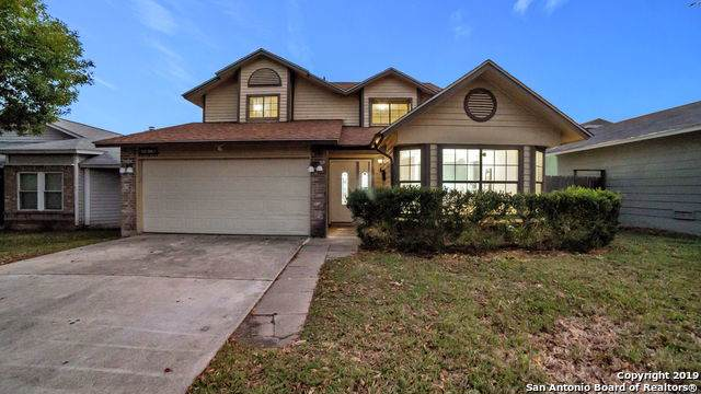 8070 Pioneer Trail Dr, San Antonio, TX 78244 (#1428339) :: The Perry Henderson Group at Berkshire Hathaway Texas Realty