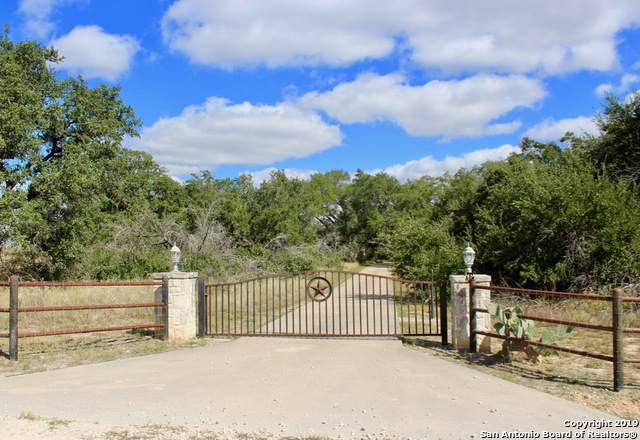 505 Quail Meadow Lane, Lytle, TX 78052 (MLS #1428345) :: Alexis Weigand Real Estate Group