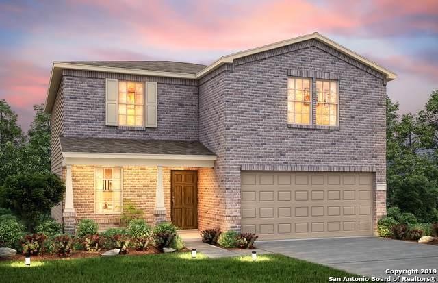 10327 Mcqueeney, San Antonio, TX 78252 (MLS #1428347) :: Alexis Weigand Real Estate Group