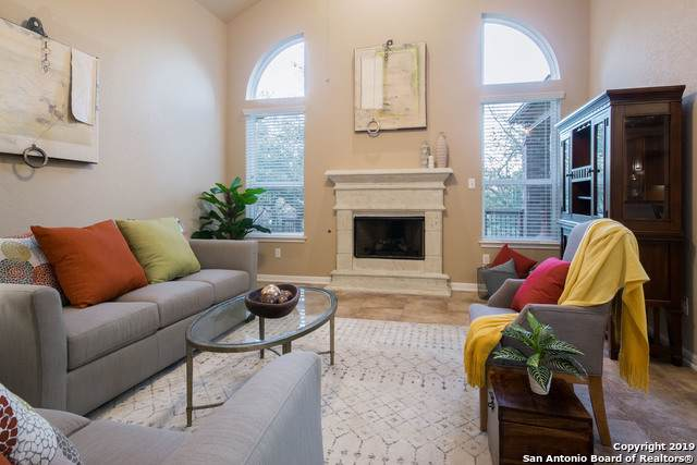 1539 Nightshade, San Antonio, TX 78260 (MLS #1428351) :: Carolina Garcia Real Estate Group