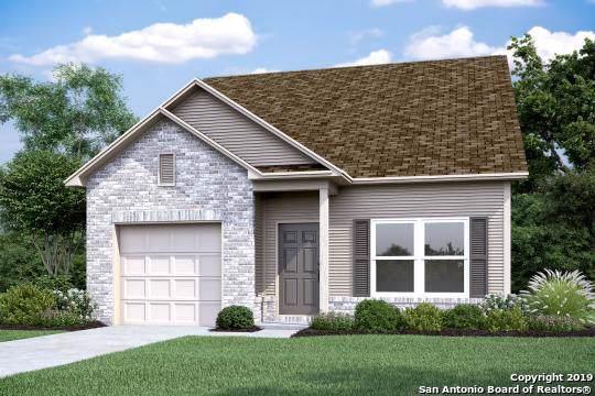 7622 Crestway Ridge, Converse, TX 78109 (MLS #1428370) :: LindaZRealtor.com