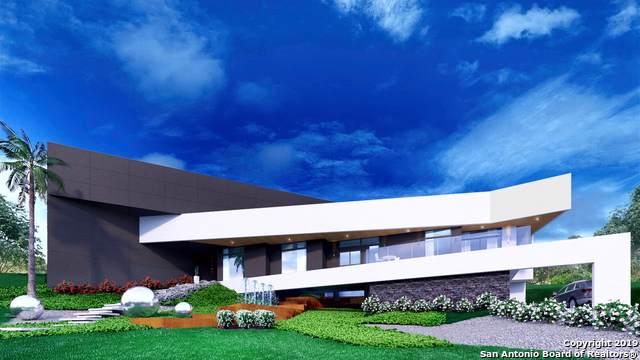 22906 Linwood Ridge, San Antonio, TX 78255 (MLS #1428408) :: The Castillo Group