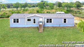 3305 Sweet Home Rd, Seguin, TX 78155 (MLS #1428412) :: Neal & Neal Team