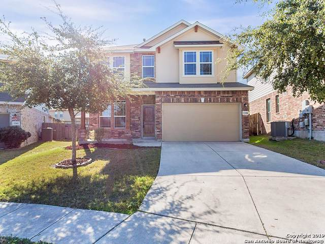 12106 Averhoff Cove, San Antonio, TX 78253 (MLS #1428427) :: The Castillo Group