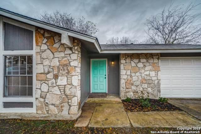 5250 Sachem Dr, San Antonio, TX 78242 (MLS #1428453) :: Carolina Garcia Real Estate Group