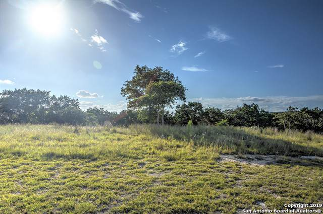 153 Paramount View, Kerrville, TX 78028 (MLS #1428475) :: Alexis Weigand Real Estate Group