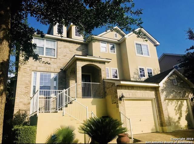 14242 Savannah Pass, San Antonio, TX 78216 (MLS #1428478) :: Carolina Garcia Real Estate Group