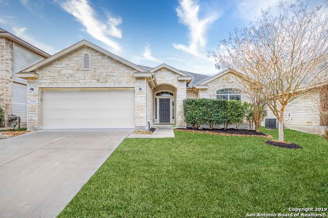 15334 Nesting Way, San Antonio, TX 78253 (MLS #1428479) :: Alexis Weigand Real Estate Group
