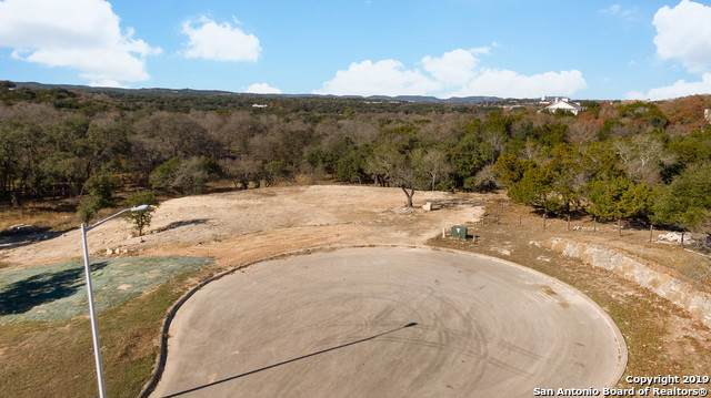 108 Hollow Springs, Boerne, TX 78006 (MLS #1428488) :: Alexis Weigand Real Estate Group