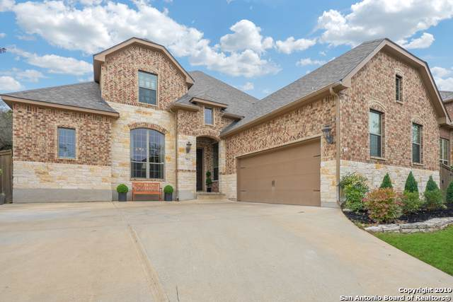 7822 Hermosa Hill, San Antonio, TX 78256 (MLS #1428506) :: Carolina Garcia Real Estate Group