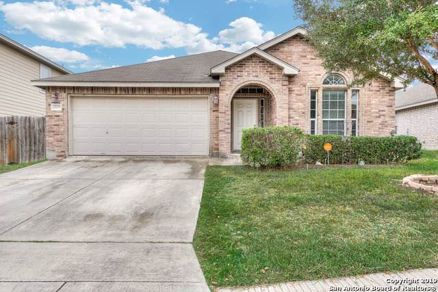 12119 Chi Chis Cove, San Antonio, TX 78221 (MLS #1428508) :: Carolina Garcia Real Estate Group