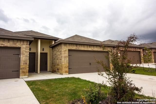 2528 Pahmeyer Rd, New Braunfels, TX 78130 (MLS #1428523) :: RE/MAX Prime