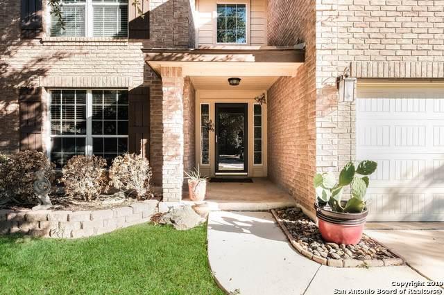 10126 Oak Saddle, San Antonio, TX 78254 (MLS #1428547) :: The Mullen Group   RE/MAX Access