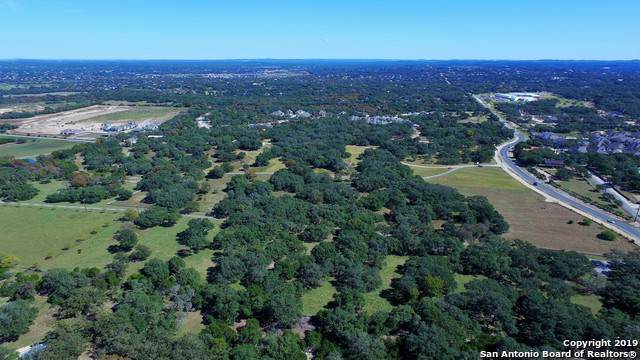 0 Dietz Elkhorn Rd, Boerne, TX 78015 (MLS #1428551) :: The Lopez Group